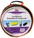 car care wash kit